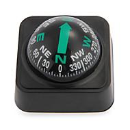 kompas instrumentbrættet Dash mount navigation bil båd lastbil sort