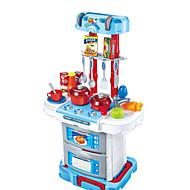 plastic boven de 3 fantasiespel voor puzzel speelgoed