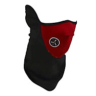 Training Equipment Thermal / Warm Others Red / Black / Blue