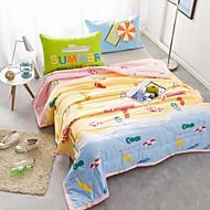 betterhome sval sommar luftkonditionering bomull täcke sommar täcke Shams sängkläder uppsättningar