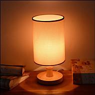 Pracovní lampy Ochrana očí Moderní/Současné Dřevo/Bambus