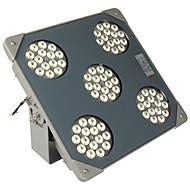 MORSEN®1pcs Led Explosion-proof lights 75W  Led Lights Floodlights Led Spot Outdoor Lighting Applied to Gas Station