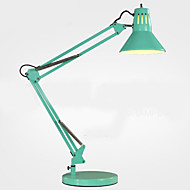 Folding Learning Led Eye Office Tower Light Lamp