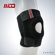 Climbing Knee Support Two Spring Adjustable Knee Brace