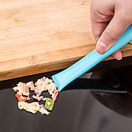 2in1 Cleaning Scraper Gap Besmirch Decontamination Shovel Scraping