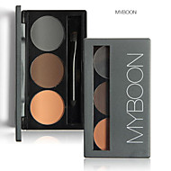 New Arrvial 3Colors Eyebrow