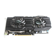geforce gtx960 2048MB 256bit scheda grafica PCI Express x16 con supporto di interfaccia DDR3