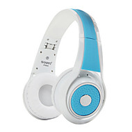 3.5mm auriculares con cable (venda) para el reproductor multimedia / comprimido   teléfono móvil   equipo