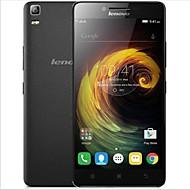 "Lenovo K50-T3S 5.5 "" Android 5.0 4G smartphone ( Dobbelt SIM Octa Core 13 MP 2GB + 16 GB Sort / Rød / Hvid / Blå / Grøn / Gul )"