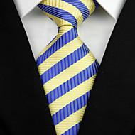 NEW Gentlemen Formal necktie flormal gravata Man Tie Gift TIE0019