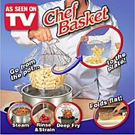 Pečení a výroba těsta Sušenky