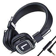 auriculares con cable conector de 3,5 mm (venda) para el reproductor multimedia / comprimido | teléfono móvil | equipo
