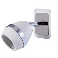 LED Osvětlení do koupelny,Moderní/Současné GU10 Kov