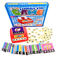 lære engelsk færdigheder sjovt spil for preschooler s assorteret kortspil