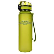 אופניים בקבוקי מים אחרים / רכיבת פנאי נוח ירוק אחרים 1-UZSPACE