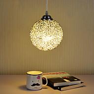 Max 60W Contemprâneo Estilo Mini Outros Metal Luzes PingenteSala de Estar / Quarto / Sala de Jantar / Cozinha / Quarto de