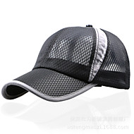 Hat Dame Herre Unisex Beskyttende for Baseball