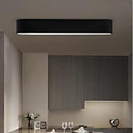 VM- P760-L   Ceiling Lamps  LED  56W  220V  White Light  Simplicity  Modern