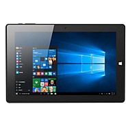 CHUWI Windows 10 64GB 10.1 Inch 64GB/4GB 2 MP/2 MP Tablet