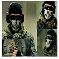 all'aperto maschera sigillo fantasma cs maschera passamontagna paintball militare maschere motociclo mezzo del fronte sci ciclismo