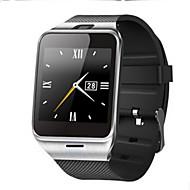 første NFC bluetooth smart watch gv18 Smartwatch kamera GSM SIM-kort for iOS og Android-telefon