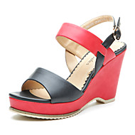 נעלי סנדלי נעלי נשים