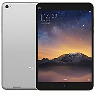 "XIAOMI Mi Pad 2  7.9""FHD Android 5.0 Tablet PC(Intel Atom X5-Z8500 Quad Core 2048*1536 2GB+16GB 8.0MP+5.0MP 6010mAh)"