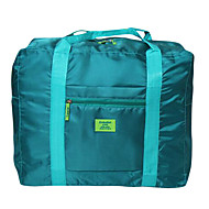 Storage Bags Textile withFeature is Lidded , For Cloth