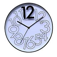 European Fashion Creative Wall Clock  49