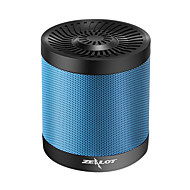 Wireless bluetooth speaker 2.1 channel Portable / Outdoor
