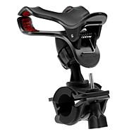 Andre Rekreativ Cykling Cykling/Cykel Mountain Bike Vejcykel BMX TT Cykel med fast gear Justérbar 1