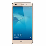 Huawei® Honor 5C RAM 2GB + ROM 16GB Android 6.0 4G Smartphone With 5.2'' FHD Screen, 13Mp + 8Mp Cameras & Dual SIM