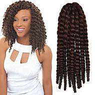 Cheap Hair Braids Online Hair Braids For 2016