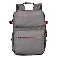 sinpaid® SLR brašna profesionální zvolna multifunkční fotografování venkovní kamera taška