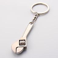 mini-clé trousseau
