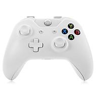 כבלים ומתאמים-XO-C001-ללא-Blootooth-ABS-PC / Xbox אחת