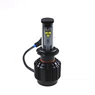 차 - LED - 헤드 램프 ( 6000K/8000K/5000K
