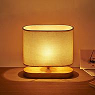 40W Modern/kortárs Íróasztali lámpa , Funkció mert Ívelt , val vel Festmény Használat Ki/Be kapcsoló Kapcsoló