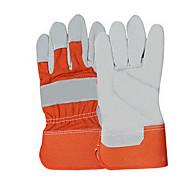 verschleiß resistin hohe Temperaturbeständigkeit Handschuh