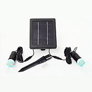 LEDCountry LED Integrated Plastic