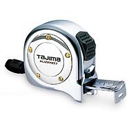 tajima® al25-55s 5 mi-grade aluminiumslegering rustfritt stål tape