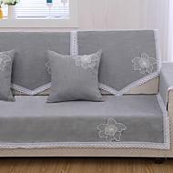 Housse de Sofa , Chenille Type de tissu Literie