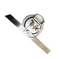 0-360m elektronische digitale Messschieber Instrument levelmeasuring Werkzeug