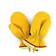 手袋 手袋