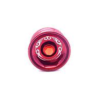 renk, küçük oyuncular yo-yo oyuncak