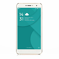 Doogee® F7 Pro RAM 4GB + ROM 32GB Android 6.0 4G Smartphone With 5.7 '' Screen, 21Mp Camera & Dual SIM Card