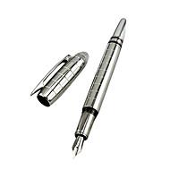 Luxury Office Signature School Pen Fountain Pen