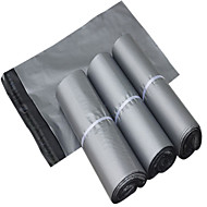 srebrna obložen vrećica express paket (40 * 55 cm, 100 / paket)