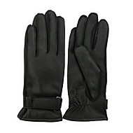 柔らかい耐久性のある手袋