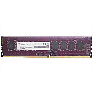 ADATA DDR4 8GB USB 2.0 Niewielki rozmiar